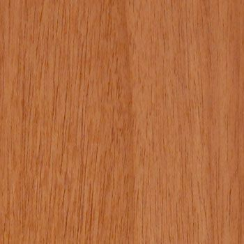 Elevator Panel Finish for Elevator Cab Interior Panels and Elevator Ceilings Wood CorniaMahogany
