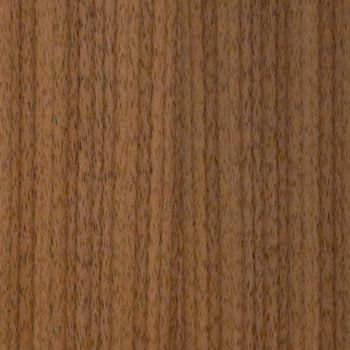 Elevator Panel Finish for Elevator Cab Interior Panels and Elevator Ceilings Wood Walnut