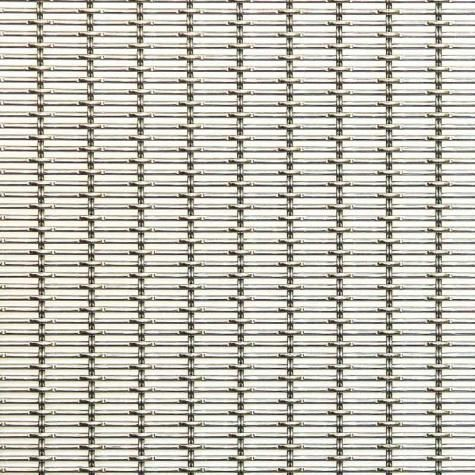 Elevator Panel Finish for Elevator Cab Interior Panels and Elevator Ceilings Metal Mesh Range