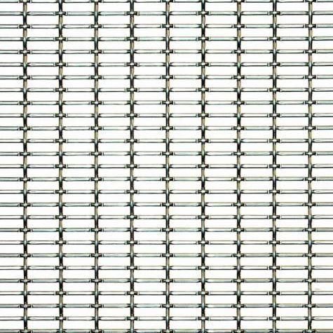 Elevator Panel Finish for Elevator Cab Interior Panels and Elevator Ceilings Metal Mesh Timber
