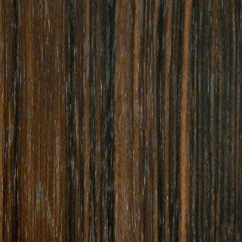 Elevator Panel Finish for Elevator Cab Interior Panels and Elevator Ceilings Wood EbonyMacassar
