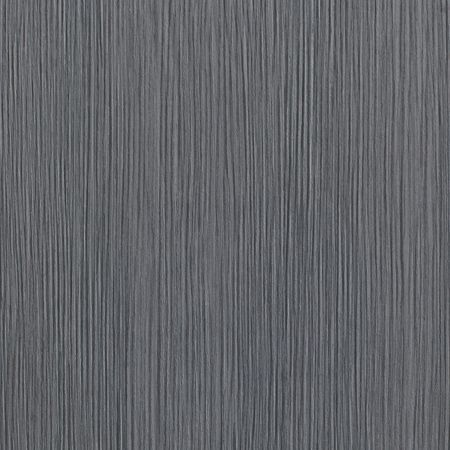 Elevator Panel Finish for Elevator Cab Interior Panels and Elevator Ceilings Plastic Laminate ElectricGreyStreak3021STK