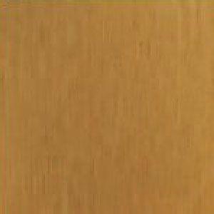 Elevator Panel Finish for Elevator Cab Interior Panels and Elevator Ceilings Metal Color SatinElectroGold